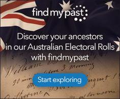 Genealogy Tips Genealogy News & Genealogy Links History