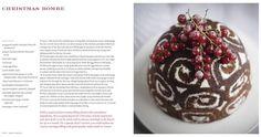 Christmas with Gordon Ramsay: Christmas Bombe Recipe -> https://wordery.com/blog/christmas-with-gordon-5657167830f2b