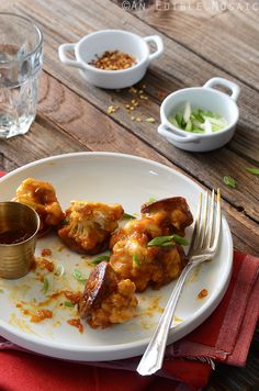 ... Indian Recipes on Pinterest | Lentils, Indian and Gobi manchurian