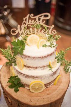 Rustic Lantern Centerpieces, Lemon Wedding Cakes, Engagement Parties, Engagement Pictures, Engagement Shoots, Engagement Photography, Wedding Engagement, Citrus Cake, Lemon Party