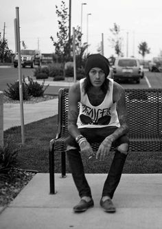 Mike Fuentes!!!!!!