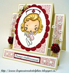 Dolphine - kit beautiful moment - Art du scrapbooking