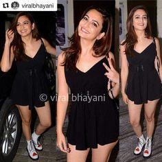 Hot Actresses, Beautiful Actresses, Indian Actresses, Cool Girl, Cute Girls, Kirti Kharbanda, Victoria Justice, Bollywood Stars, Celebs