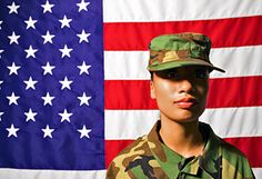 When veterans return home from war, their lives are forever changed. These organizations and government agencies can help you or someone you know find the care and support you need.    Read more: http://www.oprah.com/oprahshow/Resources-for-Veterans#ixzz2CzD9m5VW