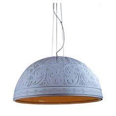 Visdanfo - Monrovia Pendant Light Light Up, Ceiling Lights, Pendant, Life, Home Decor, Decoration Home, Room Decor, Hang Tags, Pendants