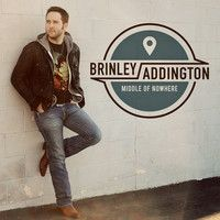 So happy it's ALMOST here :) love this guy :) Go listen to this new song off of my friend Brinley's soon to be released album! Brinley Addington - Middle Of Nowhere by Roughstockdotcom on SoundCloud