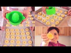101 fantastiche immagini su dolci fatto in casa da for Torta di mele e yogurt fatto in casa da benedetta