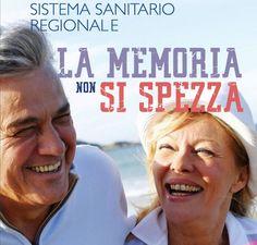 La memoria non si spezza, domani si parla di Alzheimer al Santa Maria della Pietà