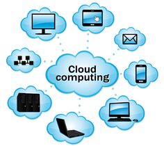 How Cloud Computing is Revolutionizing the Mobile Apps Industry?