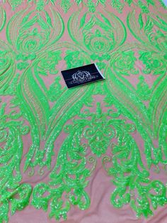Sequin Fabric, Mesh Fabric, Lace Fabric, Lace Weddings, Wedding Dresses, Fabric Roses, Gala Dresses, 4 Way Stretch Fabric, Craft Materials