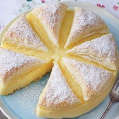 Savory Pastry, Hungarian Recipes, Tea Time, Catering, Food And Drink, Yummy Food, Sweets, Bread, Snacks