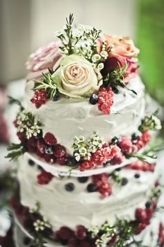 1000+ ideas about Hochzeitstorte Backen on Pinterest