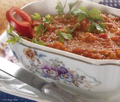 Chili, Mexican, Canning, Ethnic Recipes, Food, Chili Powder, Chilis, Essen, Home Canning