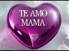 25396__purple-heart-te-amo-mama_p
