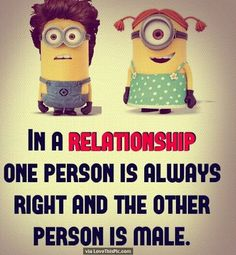 Top 30 Minion Love quotes #minion saying