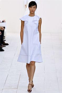 Chloé - Women Pret à porter