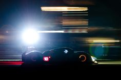2011 Peugeot 908 HDi FAP LMP1