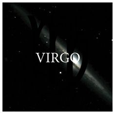 Virgo - Virgo Photo (24318350) - Fanpop
