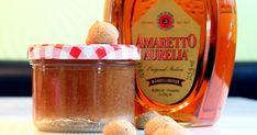 Endlich ist es wieder soweit. Wir haben ein weiteres Marmeladen-Rezept für euch. Dieses könnt ihr zu jeder Jahreszeit zubereiten, in der ihr...