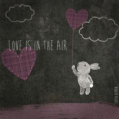 Happy Valentines Day! Happy Valentines Day, Snoopy, Photoshop, Love, Fictional Characters, Art, Amor, Art Background, Happy Valentines Day Wishes