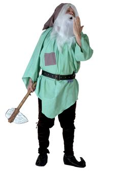 dwarf costume - Google Search