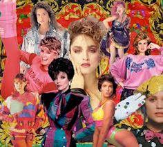 1980s music