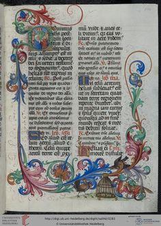 http://digi.ub.uni-heidelberg.de/diglit/salIXd/0044 Cod. Sal. IXd Salemer Abtsbrevier II (Sommerteil) — Salem, 1494/1495