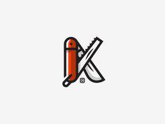 Kendrick Kidd, updating his personal brand.