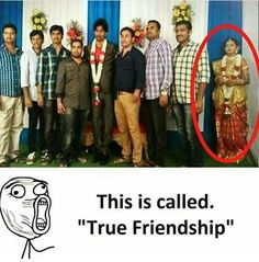only in Incredible India, LOL Funny Friend Memes, Crazy Funny Memes, Funny Facts, Weird Facts, Funny Jockes, Funny School Jokes, Funny Jokes In Hindi, Hilarious, Funny Images