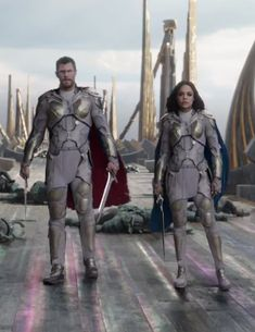 New trending pictures collection super heroes & Avengers in very handsome and storng Avenger Thor pic collations Loki Laufeyson, Loki Thor, Marvel Girls, Marvel Avengers, Avengers Images, Marvel Characters, Marvel Movies, Marvel Universe, Disneysea Tokyo