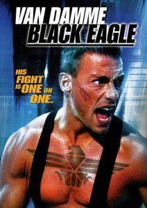 kickboxer vengeance movie download 480p