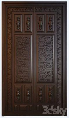 all type door design House Main Door Design, Wooden Front Door Design, Main Entrance Door Design, Double Door Design, Pooja Room Door Design, Wood Front Doors, Door Design Interior, Wooden Doors, Entry Doors
