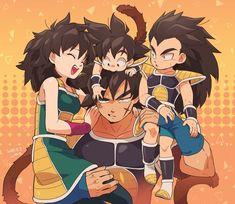 goku dragon ball z. Dragon Ball Gt, Dragon Ball Image, Goku Dragon, Goten Y Trunks, Super Anime, Anime Costumes, Animes Wallpapers, Animation, Doujinshi