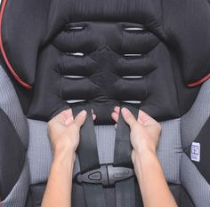 Important information about the use of child accessory harnesses (h ...