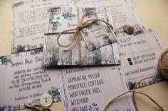 weddingcreations.ie Personalized Wedding, Wedding Stationery, Rsvp, Wedding Invitations, Wedding Invitation