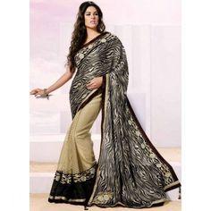 Festival Offer - Designer Saree - 31