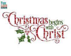 Jesus is the reason for the season Christmas svg word art Merry Christmas, Christmas Words, Christmas Quotes, Christmas Pictures, Christmas Shirts, Christmas Time, Christmas Crafts, Christmas Decorations, Christmas Ideas
