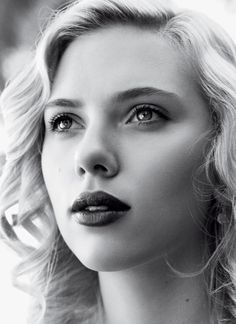 scarlett johansson craig mcdean - This fair-skinned beauty really shows off her natural and classic looks without even trying. The Scarlett Johansson Craig McDean photography set is. Scarlett Johansson, Scarlett And Jo, Black Widow Scarlett, Jolie Pitt, Angelina Jolie, Anna Kournikova, Sofia Coppola, Celebrity Portraits, Cara Delevingne