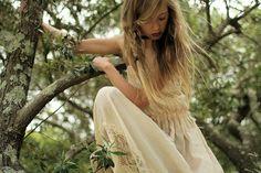 ♥ ♥ Mademoiselle Rose