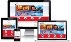 Cty Trường Minh Thịnh thiết kế các sản phẩm phần mềm công nghệ chuyên nghiệp như thiết kế phần mềm theo yêu cầu,lập trình phần mềm ứng dụng,. trên toàn quốc