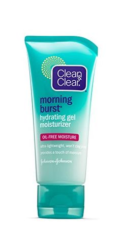 Clean & Clear Morning Burst Hydrating Gel Moisturizer, 3 Ounce Clean & Clear http://www.amazon.com/dp/B00EQWWYQ6/ref=cm_sw_r_pi_dp_ie44ub04E0EQD best for tween girls