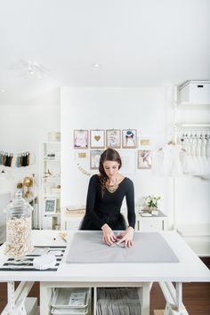 Hi there!! My name is Laura Derksen and I own and run Arrow & Lace Designs. An online boutique with children's apparel and accessories. Not even 1 year old yet and we are growing the team and looking to start a blog. Looking to build to our stockists and collaborations with other brands. I can't wait to meet you all!