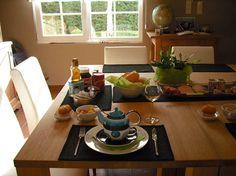 Bed & Breakfast Jebola, Bed and Breakfast in Westerlo, Antwerpen, België | Bed and breakfast zoek en boek je snel en gemakkelijk via de ANWB