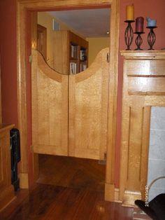 Incroyable Saloon Doors Purpose | Door Designs Plans