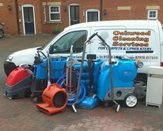 Oakwood Cleaning Services specialise in carpet and upholstery cleaning for domestic and commercial customers in Derby and the surrounding areas. Dry Carpet Cleaning, Mattress Cleaning, Professional Carpet Cleaning, Upholstery Cleaning, Oriental Rug Cleaning, Office Carpet, Grout Cleaner, Restoration Services, Best Carpet
