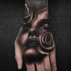 Tattoo done byDean Taylor.https://www.instagram.com/deantaylortattoos/?hl=en