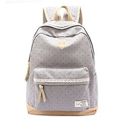 HITOP Fashion New street style Plaza Ladies Vintage Floral Canvas Backpack for Outdoor Camping Picnic Sports 14 '' laptop satchel University bag Backpack For Teens, Backpack Bags, Leather Backpack, Canvas Backpack, Black Handbags, Purses And Handbags, Leather Handbags, Cute Backpacks, School Backpacks