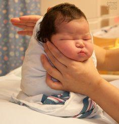 69 Babies Born To Be Awkward - AwkwardFamilyPhotos.com