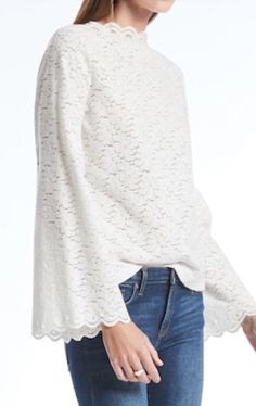 $79 WOMENS CABLE KNIT OPEN CARDIGAN LONG KNEE SWEATER ALMOND 106 Ship From USA