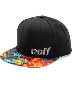 12e822a25a0 Men s Hats - The Largest Selection of Streetwear Hats